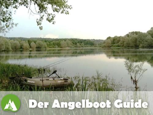 angelschlauchboote