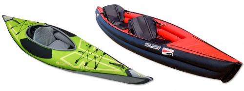 Die bekanntesten Hersteller von Schlauchbooten