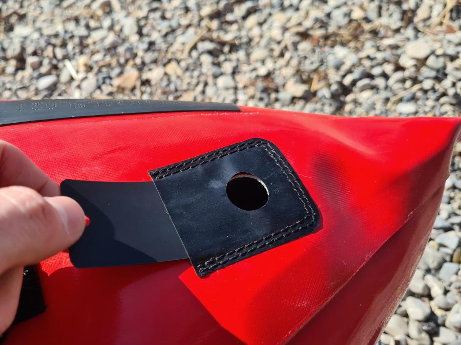 gumotex seawave lenzöffnung