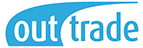 outtrade logo