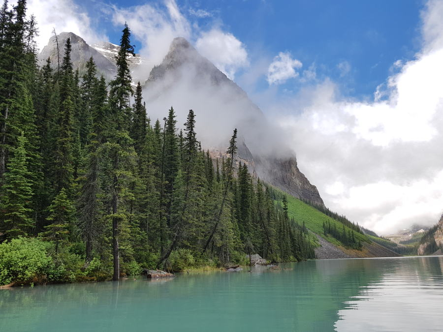 Lake_Moraine