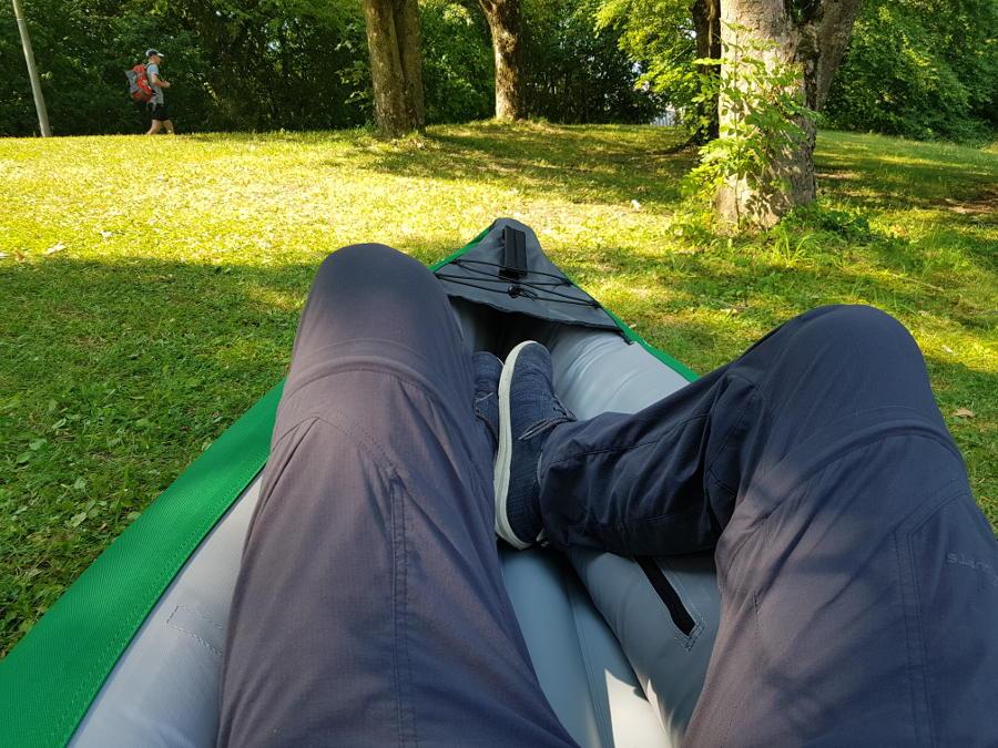 Sevylor_Adventure_Plus_Platz