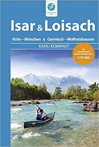 Isar_und_Loisach_Buch
