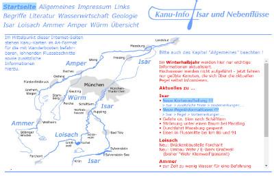 kanu_info_isar_webseite