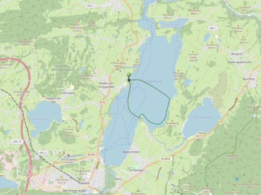 forggensee_karte