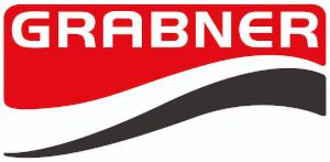 grabner hersteller logo