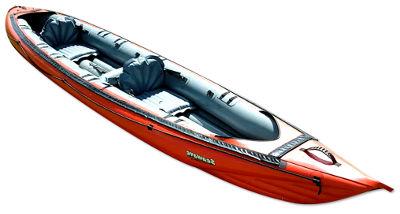 gumotex seawave