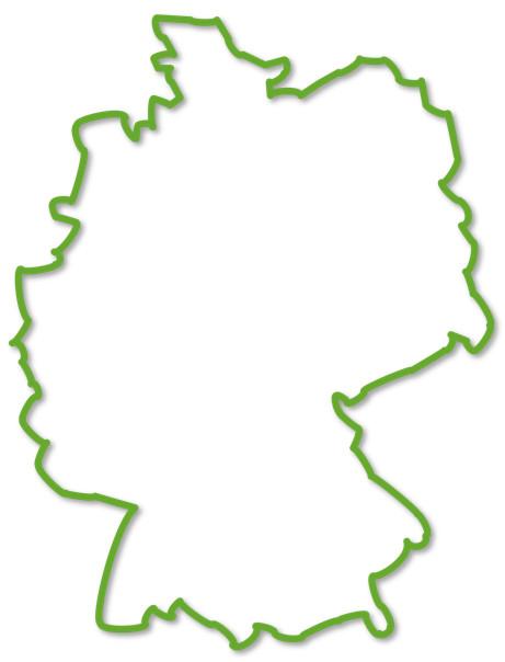 deutschland kajak