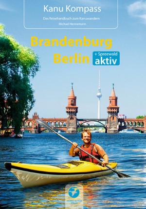 kanukompass brandenburg berlin