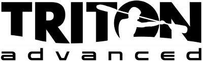 triton advanced