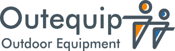 logo outequip