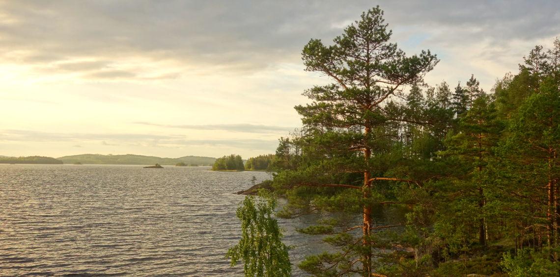 Finnland_Saimaa_See_Titel2
