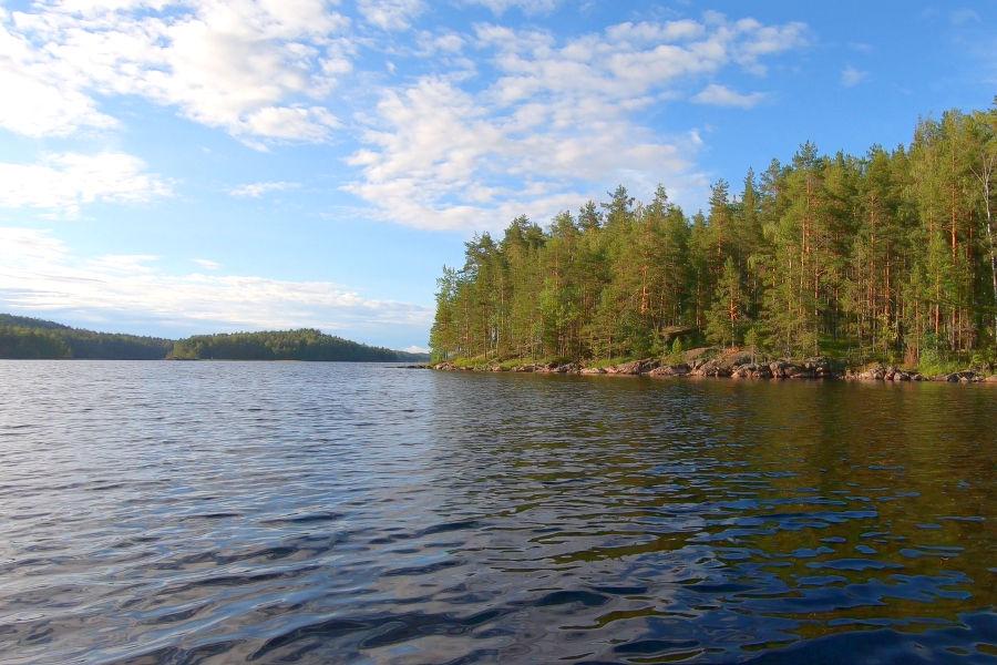 Finnland_Tag1_6