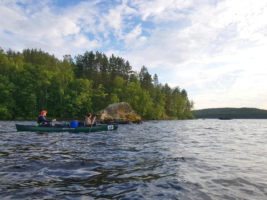 Finnland_Tag3_1