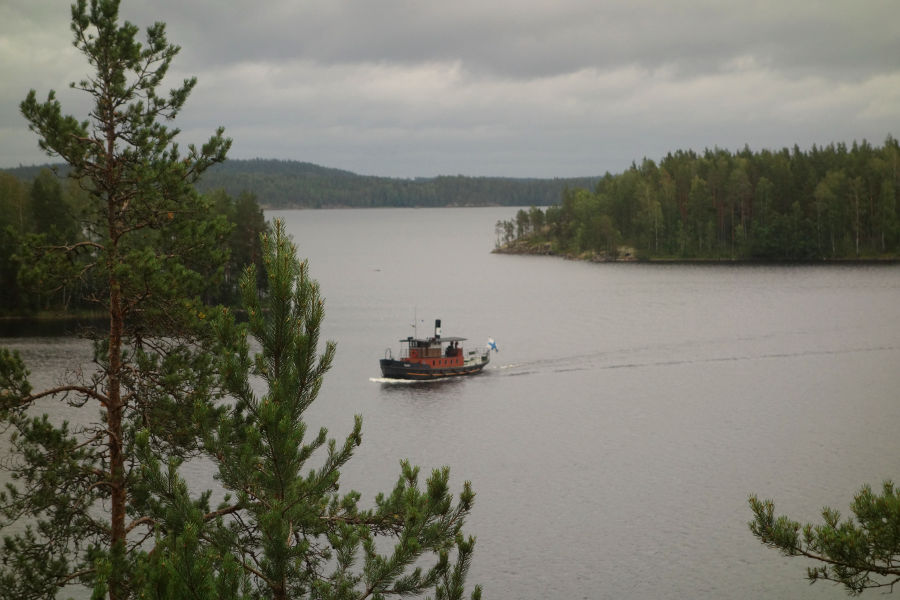 Finnland_Tag3_schiff