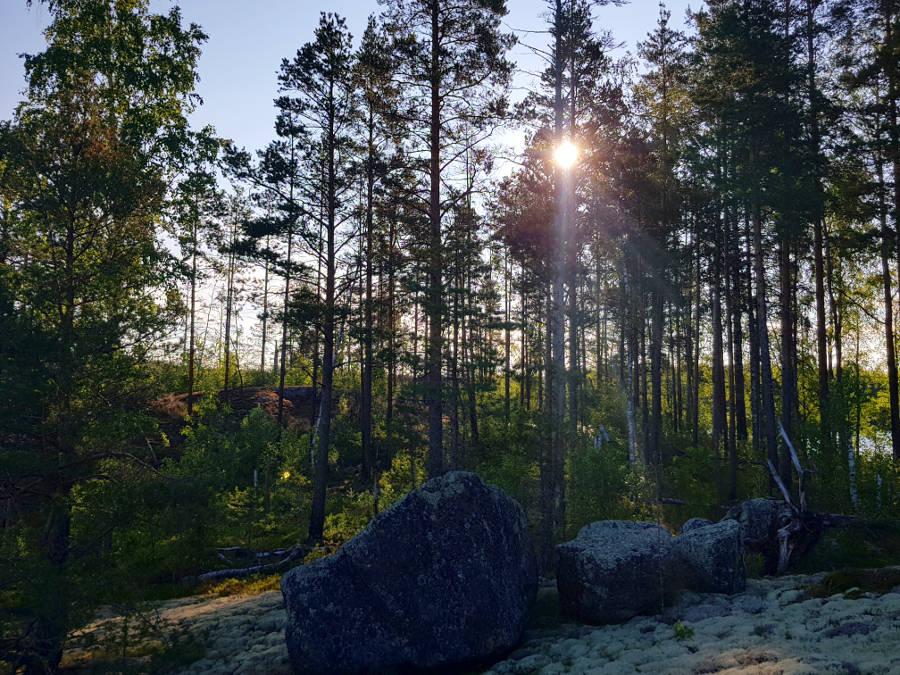 Finnland_Tag4