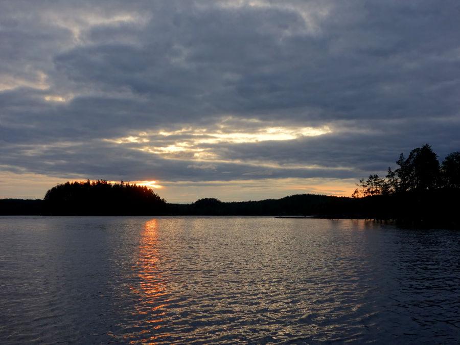 Finnland_Tag4_Abend