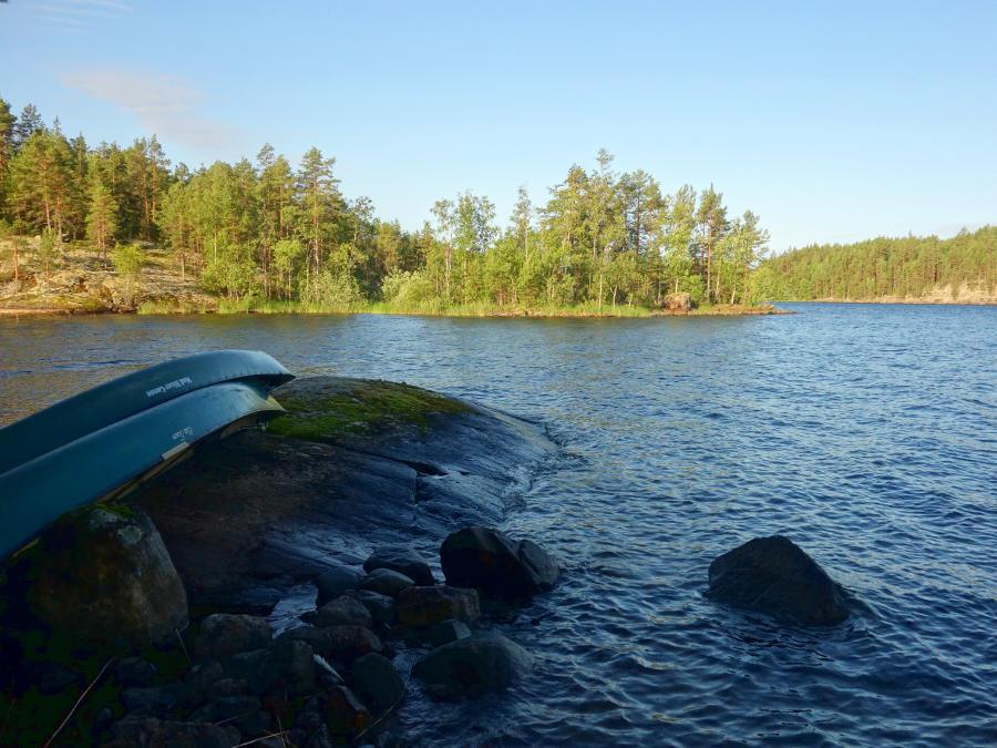 Finnland_Tag4_morgen