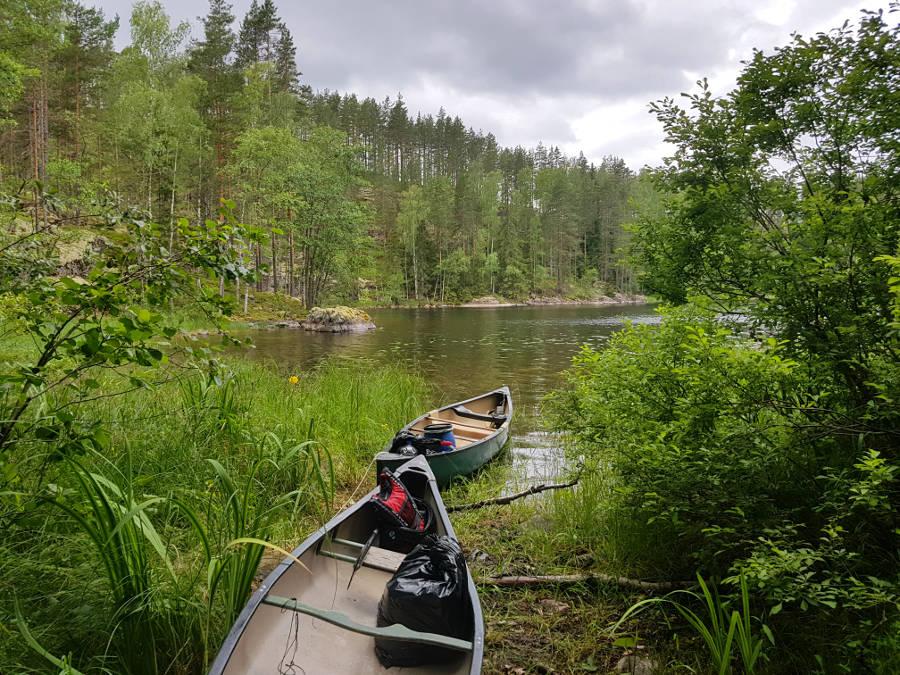 finnland_umtragestelle