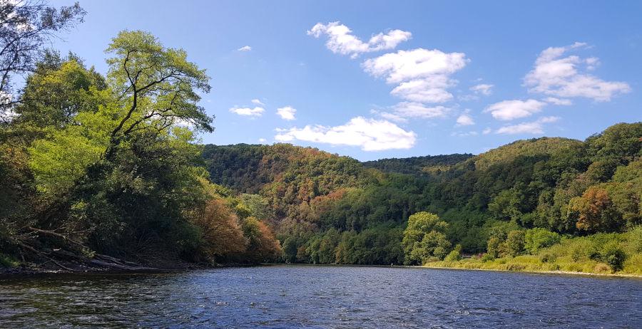 frankreich natururlaub