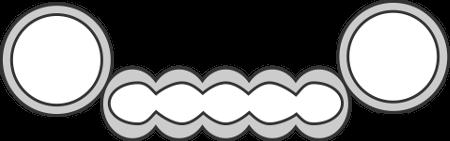 luftboot_grafik