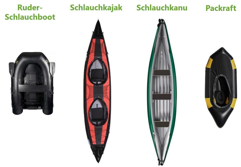 schlauchboote-mobil