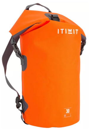 packsack 30l
