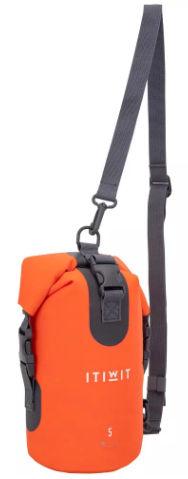 packsack 5l