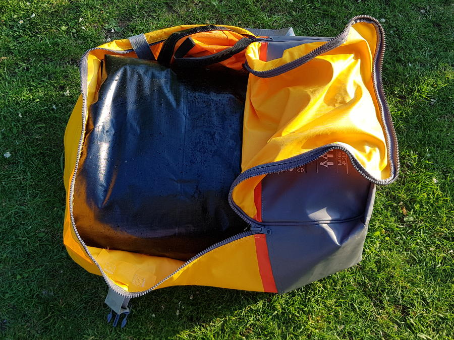 bestway_hydro_force_ventura_rucksack