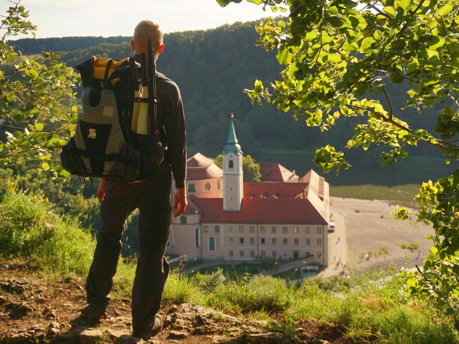 nortik_trekraft_expedition_packraft_im_rucksack