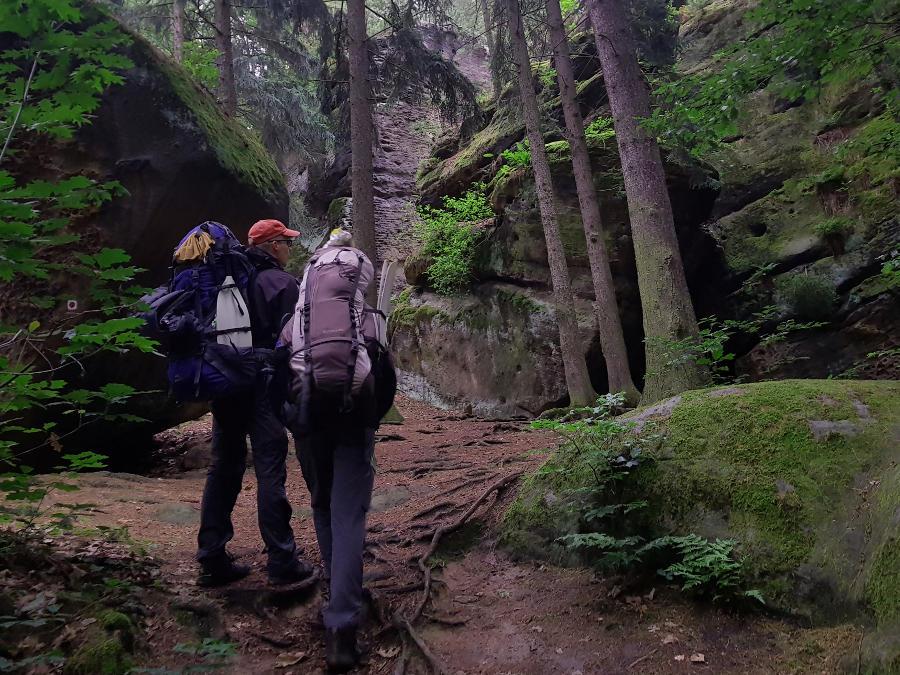 nortik_trekraft_expedition_packraft_wanderrucksack