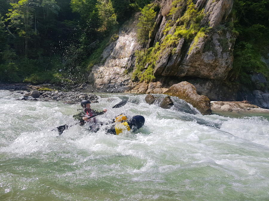 nortik_trekraft_expedition_wildwasser