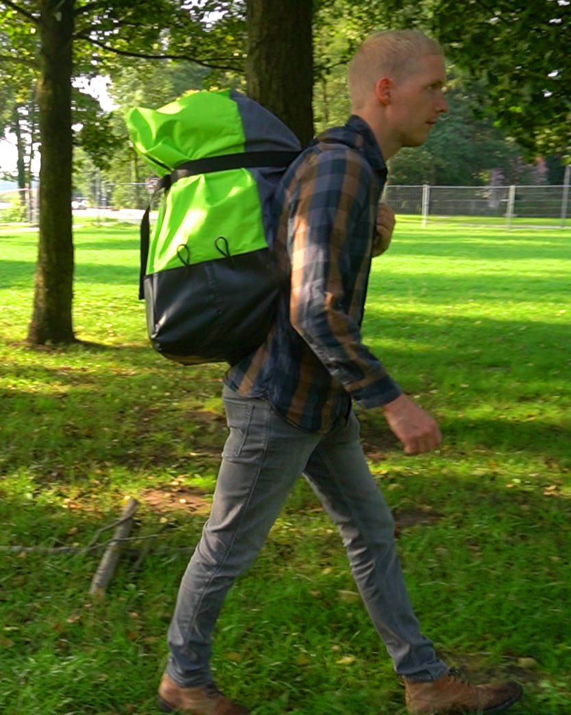 itiwit_touring_rucksack2