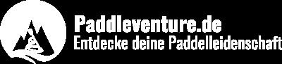 logo pv white small