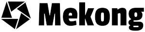 mekong packraft logo