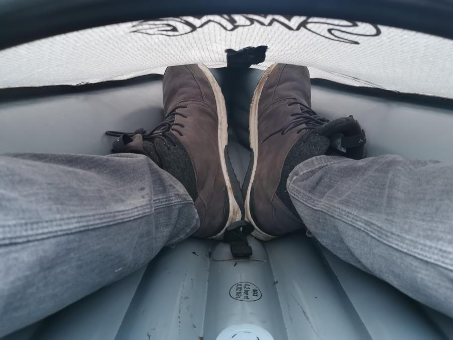 gumotex_swing_1_fussraum