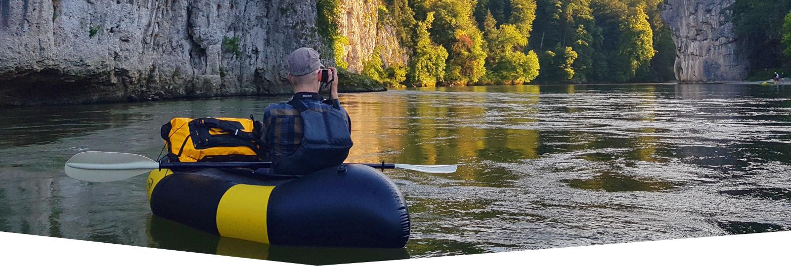 paddleventure