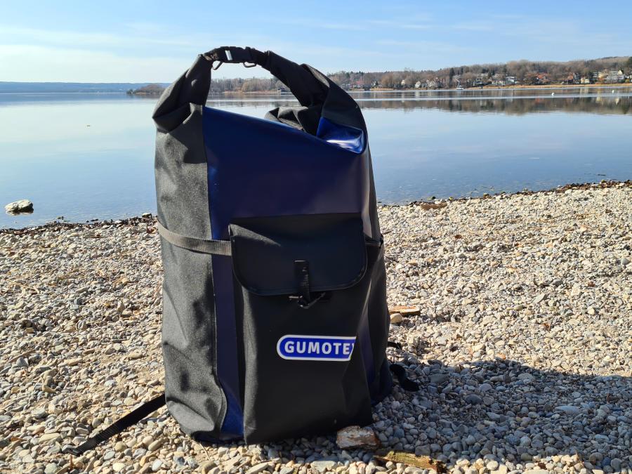 transport_rucksack_gumotex_seawave